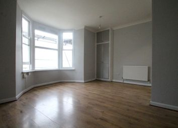 Thumbnail 1 bed flat to rent in Warwick Street, Worthing