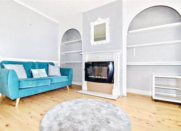 Thumbnail 1 bed flat to rent in Highfield Road, Dartford, Kent