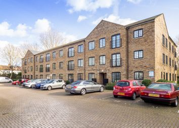 Thumbnail 2 bed flat for sale in Crown Mill, London Road, Mitcham