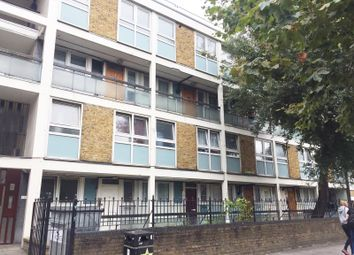 Thumbnail Room to rent in Mile End Road, Mile End