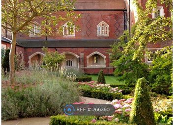 Thumbnail 1 bed flat to rent in The Galleries, Brentwood