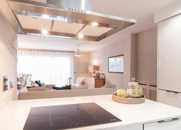 Thumbnail 2 bed flat for sale in Cambrian Terrace, Saundersfoot