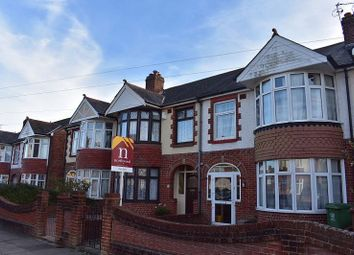 Thumbnail 3 bed property for sale in Chilgrove Road, Drayton, Portsmouth