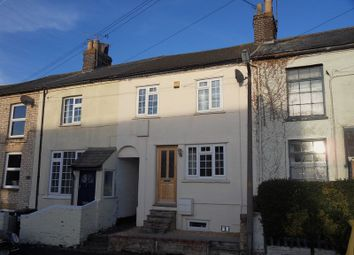 Thumbnail 5 bedroom terraced house to rent in Bower Lane, Eaton Bray, Bedfordshire