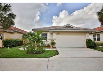Thumbnail 2 bed property for sale in Fort Myers, Fort Myers, Florida, United States Of America