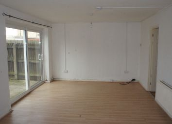 Thumbnail 2 bed flat to rent in Wingfield Close, Birmingham