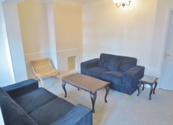 Thumbnail 7 bed terraced house to rent in Ingham Drive, Brighton