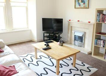 1 bed flat to rent in 227 Berkeley Street, Glasgow G3