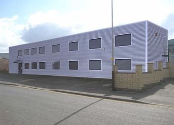Thumbnail Retail premises to let in Workspace 82, Unit 10, Cannock Street, Leicester, Leicestershire