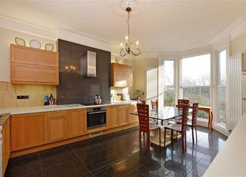 Thumbnail 6 bed detached house for sale in 31, Marlborough Road, Broomhill