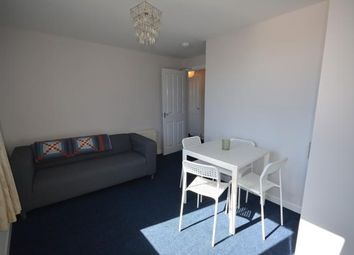 Thumbnail 3 bedroom flat to rent in Wellington Street, Aberdeen