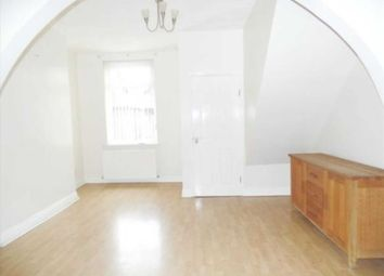 Thumbnail 2 bed terraced house to rent in Ninth Street, Blackhall Colliery, Hartlepool