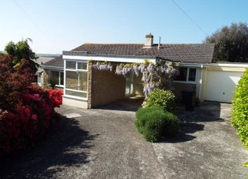 Thumbnail 2 bed bungalow for sale in Barton Close, Kingsbridge