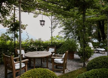 Thumbnail 6 bed villa for sale in Menaggio, Lake Como, Lombardy, Italy