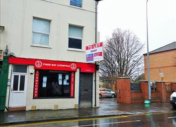 Thumbnail Retail premises to let in 7 James Street, Cardiff Bay, Cardiff