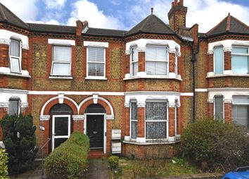 Thumbnail 2 bed semi-detached house to rent in Stondon Park, London