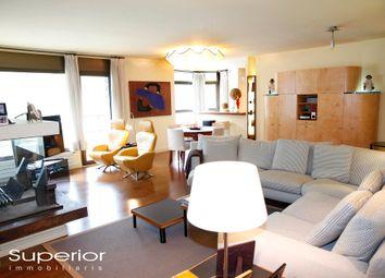 Thumbnail 4 bed apartment for sale in 5889, Andorra La Vella, Andorra