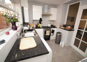 Thumbnail 2 bed terraced house to rent in Stephenson Street, Horwich, Bolton