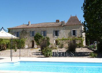 Thumbnail 7 bed property for sale in Duras, 47120, France