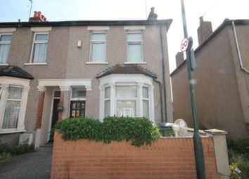 Thumbnail 3 bed property for sale in Alexandra Road, Erith, Greater London