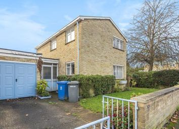3 bed detached house for sale in Wessex Way, Maidenhead SL6