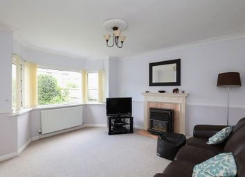 Thumbnail 2 bedroom semi-detached house for sale in Hopefield Avenue, Sheffield