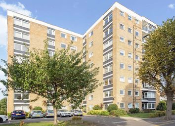 Thumbnail 3 bed flat to rent in Anglers Reach, Grove Road, Surbiton