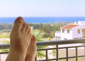 Thumbnail 2 bed property for sale in Kouklia, Paphos, Cyprus