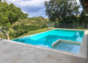 Thumbnail 3 bed country house for sale in Cupramontana, Ancona, Marche, Italy