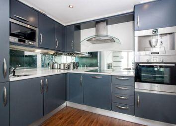 Thumbnail 2 bedroom flat for sale in 18 Western Gateway, London