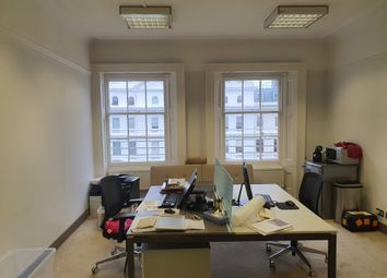 Thumbnail Office to let in Lancaster Gate, London