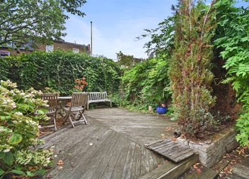 4 bed property for sale in Adie Road, Hammersmith, London W6
