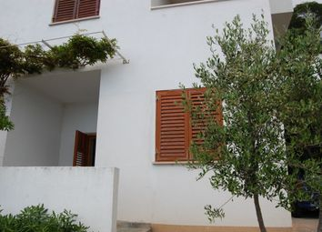 Thumbnail 1 bed apartment for sale in Brela, Split-Dalmatia, Croatia