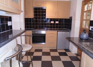 Thumbnail 3 bed semi-detached house to rent in Humberstone Road, Erdington, Birmingham