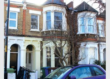 Thumbnail Property for sale in Colwell Road, London