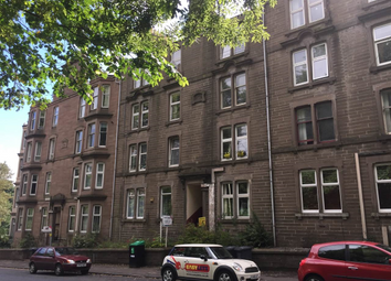 Thumbnail 2 bedroom flat to rent in G/L, 190 Lochee Road, Dundee