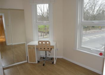 Thumbnail 5 bed flat to rent in Burdett Road- Student Accommodation., Mile End