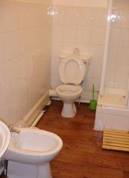 Thumbnail 10 bed shared accommodation to rent in Ashgrove, Bradford