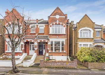 Thumbnail 5 bed semi-detached house for sale in Bernard Gardens, London