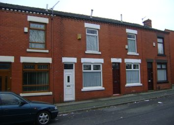 Thumbnail 1 bedroom terraced house to rent in Lumsden Street, Bolton