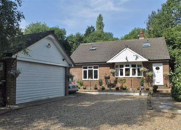 Thumbnail 4 bed detached house for sale in Rhododendron Avenue, Meopham, Gravesend