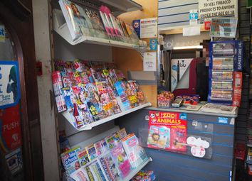 Retail premises for sale in Newsagents LS2, West Yorkshire