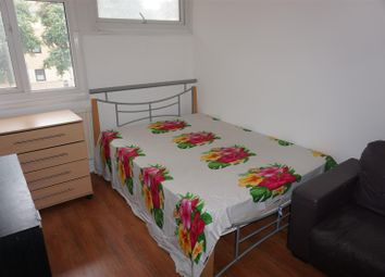Thumbnail 3 bed property to rent in Ramsey Street, London