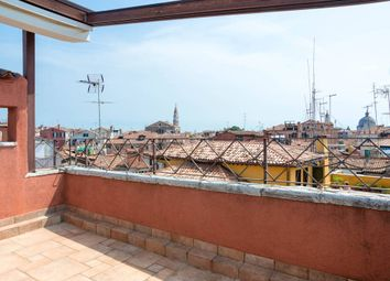 Thumbnail 2 bed apartment for sale in Campo Santi Filippo E Giacomo, Venice City, Venice, Veneto, Italy