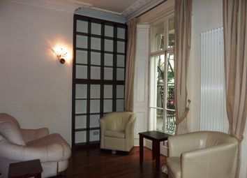Thumbnail 1 bedroom flat to rent in Inverness Terrace, Bayswater