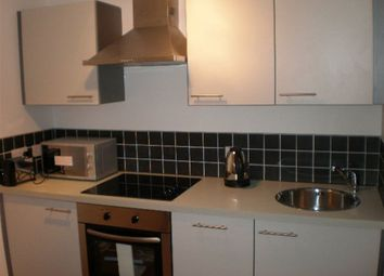 Thumbnail 1 bed flat to rent in Incentives Available, 1 Bed Furnished, Lunar