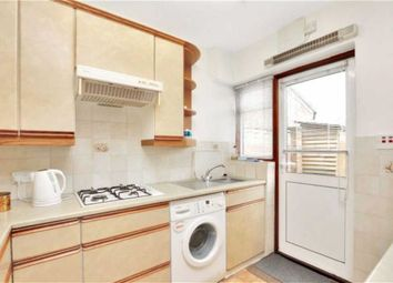 Thumbnail 3 bed end terrace house for sale in Upton Road, Thornton Heath, Croydon