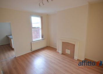 Thumbnail 2 bedroom terraced house to rent in St Andrews Road, Anfield, Liverpool