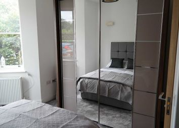 Thumbnail Room to rent in Windsor Road, Bray, Maidenhead
