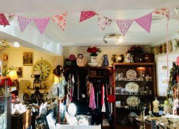 Thumbnail Retail premises to let in Main Street, Kingsbarne